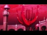 Sword Art Online | Мастера Меча Онлайн серия-1