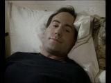 Беверлі Хілс 90210 1 Сезон 19 Серія uaonlinefilms.com