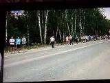 новости твк про липецкий дрэг