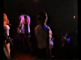 6-й Конкурс дискотечных программ_ФИНАЛ_1999 год(История клубной жизни лесосибирска)